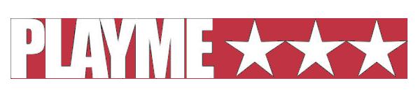 Logo-PLAYMETENERIFE