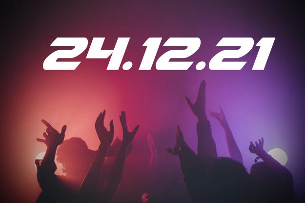 24.12.21