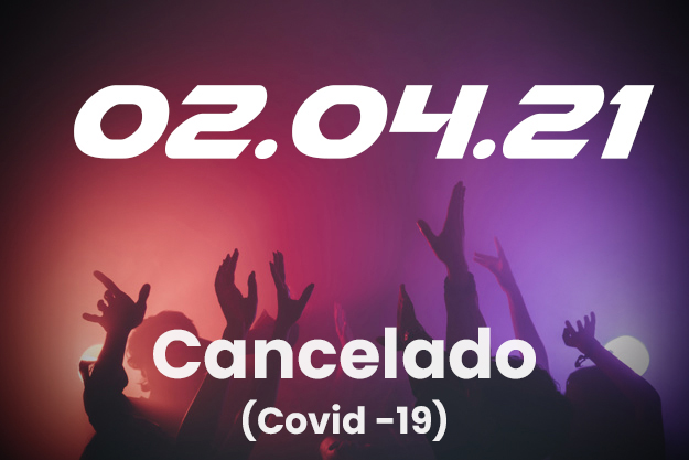02.04.21 covid